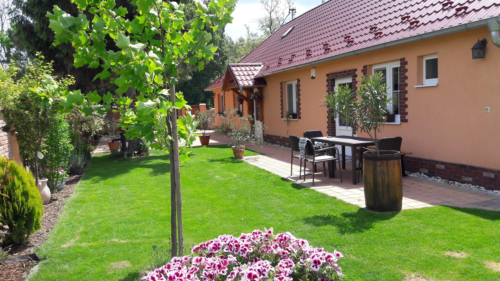 Majer Biffar